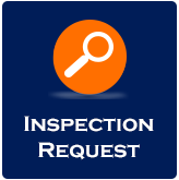 Inspection Request