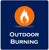 Outdoor Burning
