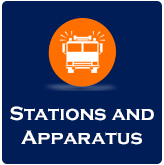 Stations and Apparatus